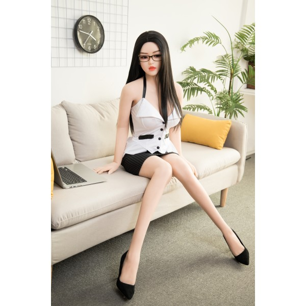 AI Sex Robot - Available Now 150cm