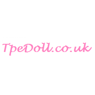 TPE Dolls UK